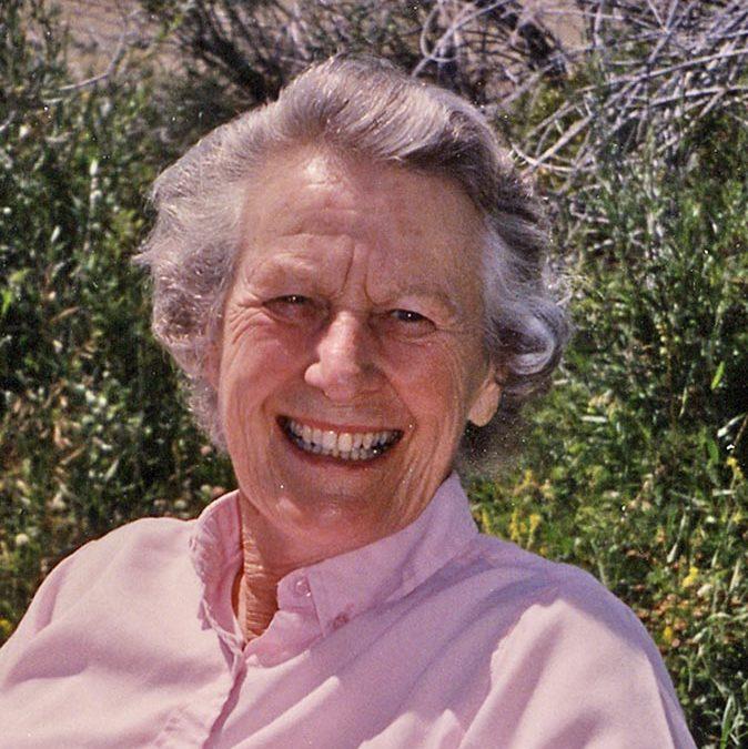Passing of Margaret Noble Appenzeller Huyler, Stephen's mother, on 9/11