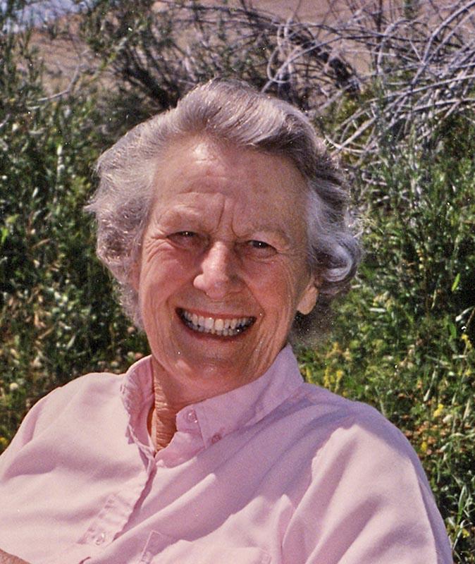 September 11: Stephen's mother, Margaret Noble Appenzeller Huyler died